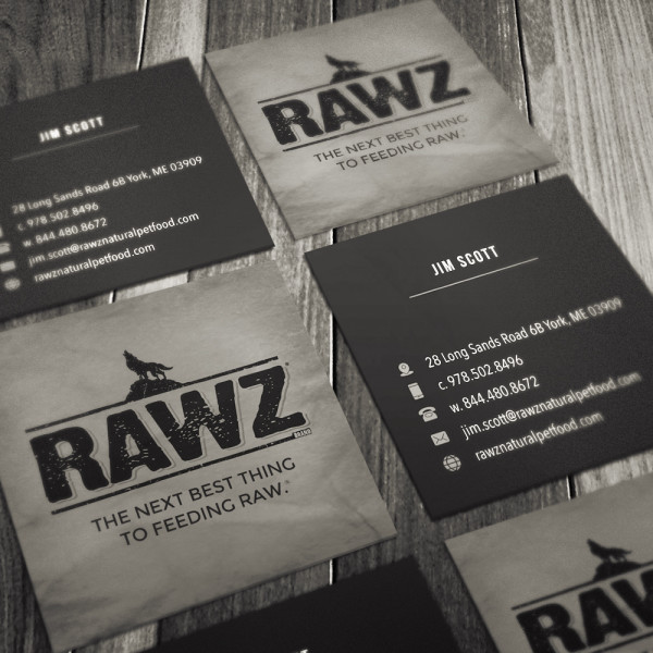 RAW_coverphoto